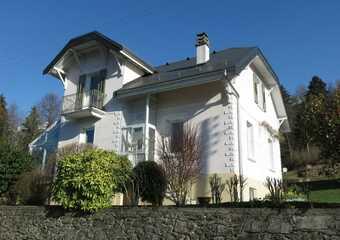 Vente Maison 5 pièces 153m² Sainte-Hélène-sur-Isère (73460) - Photo 1