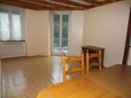 Vente Appartement 3 pièces 70m² Mulhouse (68100) - Photo 9