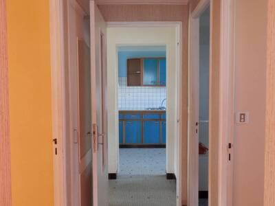 Vente Immeuble 8 pièces 190m² Dax (40100) - Photo 8