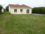 Vente Maison 4 pièces 95m² Bellerive-sur-Allier (03700) - Photo 10