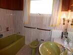 Vente Maison 7 pièces 200m² Pajay (38260) - Photo 12