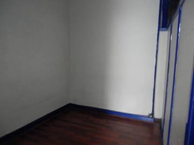 Location Bureaux 3 pièces 38m² Dax (40100) - Photo 7