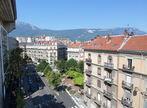 Location Appartement 3 pièces 78m² Grenoble (38000) - Photo 2