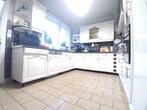 Vente Maison 6 pièces 102m² Vimy (62580) - Photo 2