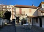 Location Maison 3 pièces 91m² Grenoble (38100) - Photo 22