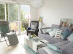 Sale Apartment 2 rooms 48m² Fontanil-Cornillon (38120) - Photo 1