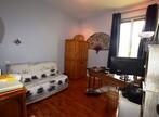 Vente Maison 7 pièces 210m² Clermont-Ferrand (63000) - Photo 6