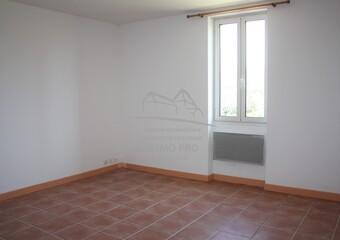 Sale House 6 rooms 140m² Samatan (32130)