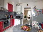 Sale Apartment 4 rooms 64m² Fontaine (38600) - Photo 1