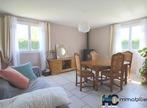 Vente Maison 7 pièces 184m² Saint-Cyr (71240) - Photo 4