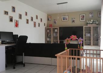Location Maison 4 pièces 100m² Neufchâteau (88300) - Photo 1