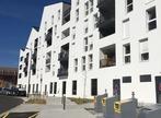 Renting Apartment 4 rooms 95m² Billère (64140) - Photo 6
