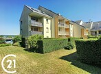 Vente Appartement 2 pièces 33m² Cabourg (14390) - Photo 6