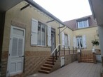Vente Maison 8 pièces 165m² Billy-Montigny (62420) - Photo 10
