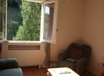 Vente Appartement 5 pièces 129m² Thizy (69240) - Photo 5