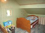 Vente Maison 3 pièces 70m² Viuz-en-Sallaz (74250) - Photo 4