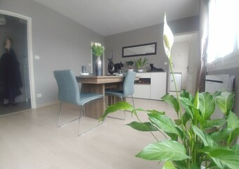 Vente Appartement 5 pièces 64m² Sainte-Catherine (62223) - photo