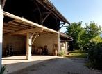 Vente Maison 5 pièces 140m² Morestel (38510) - Photo 4
