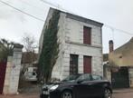 Vente Maison 3 pièces 60m² Châtillon-sur-Loire (45360) - Photo 2