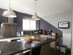Location Appartement 4 pièces 130m² Corbenay (70320) - Photo 6