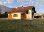 Vente Maison 10 pièces 247m² Meylan (38240) - Photo 2