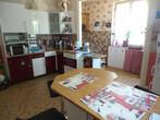 Vente Maison 5 pièces 130m² Illzach (68110) - Photo 2
