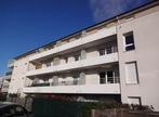 Location Appartement 3 pièces 65m² Rezé (44400) - Photo 11