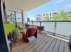 Vente Appartement 4 pièces 84m² Gex (01170) - Photo 7