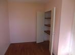 Location Appartement 2 pièces 48m² Grenoble (38100) - Photo 5