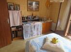 Vente Maison 4 pièces 100m² Perpignan (66000) - Photo 12