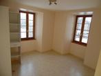 Location Appartement 2 pièces 42m² Saint-Sylvestre (74540) - Photo 2