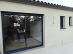 Vente Maison 3 pièces 75m² Pia (66380) - Photo 4