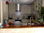 Vente Maison 6 pièces 1m² Villers-sous-Saint-Leu (60340) - Photo 5