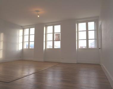 Location Appartement 2 pièces 89m² Grenoble (38000) - photo