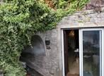 Vente Maison 5 pièces 120m² Allemond (38114) - Photo 2