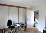 Vente Maison 7 pièces 167m² Givry (71640) - Photo 3
