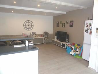 Vente Maison 4 pièces 80m² Villelongue-de-la-Salanque (66410)