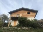 Location Maison 3 pièces 40m² Presles (38680) - Photo 2