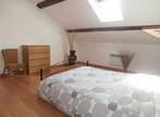 Vente Maison 6 pièces 230m² Luxeuil-les-Bains (70300) - Photo 11