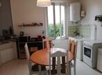 Location Appartement 3 pièces 76m² Chauny (02300) - Photo 2
