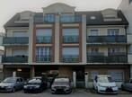 Vente Appartement 2 pièces 39m² Villepinte (93420) - Photo 1