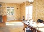 Vente Maison 3 pièces 75m² Fontanil-Cornillon (38120) - Photo 2