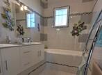 Sale House 5 rooms 143m² Saint-Pierre-en-Faucigny (74800) - Photo 5