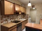 Sale Apartment 4 rooms 91m² Cran-Gevrier (74960) - Photo 3