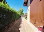 Vente Maison 4 pièces 100m² Gaillard (74240) - Photo 18