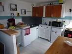 Sale Apartment 2 rooms 24m² La Queue-les-Yvelines (78940) - Photo 2