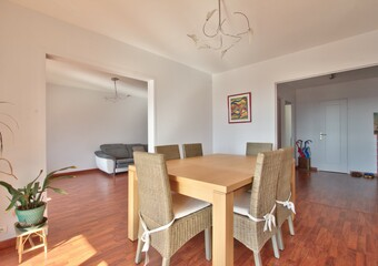 Vente Appartement 3 pièces 85m² Albertville (73200) - Photo 1
