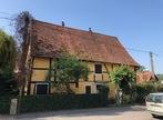 Vente Maison 8 pièces 140m² Tagolsheim (68720) - Photo 1