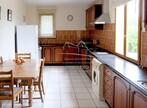 Vente Maison 7 pièces 150m² Samatan (32130) - Photo 6