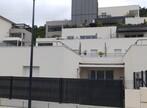 Sale Apartment 3 rooms 67m² Eybens (38320) - Photo 8